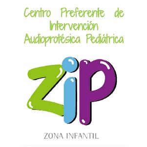 zip_300